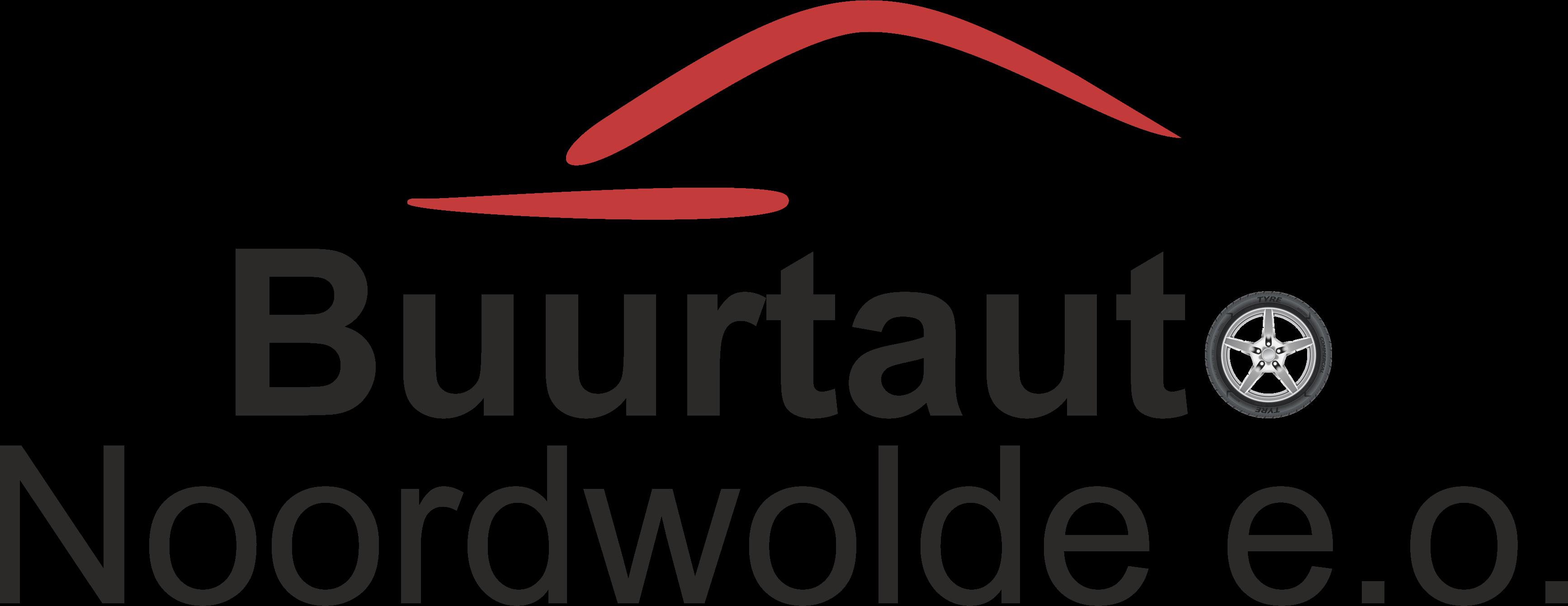 Buurtauto Noordwolde